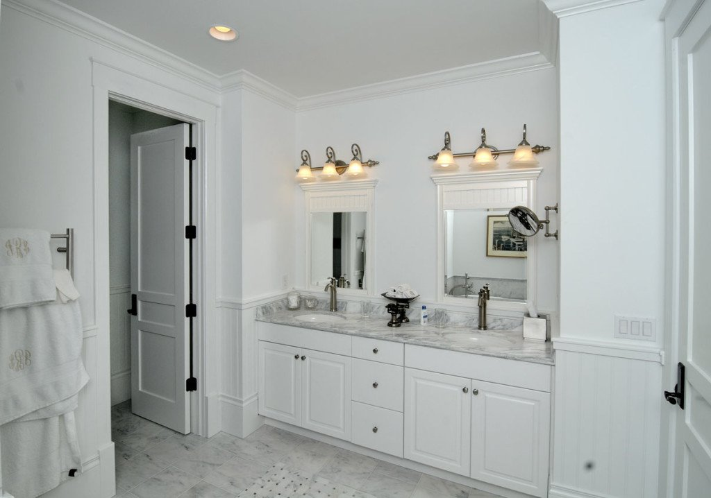 beadboard bathroom wall cabinet downtown naples design studio by raymond 17275